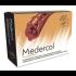 Medercol
