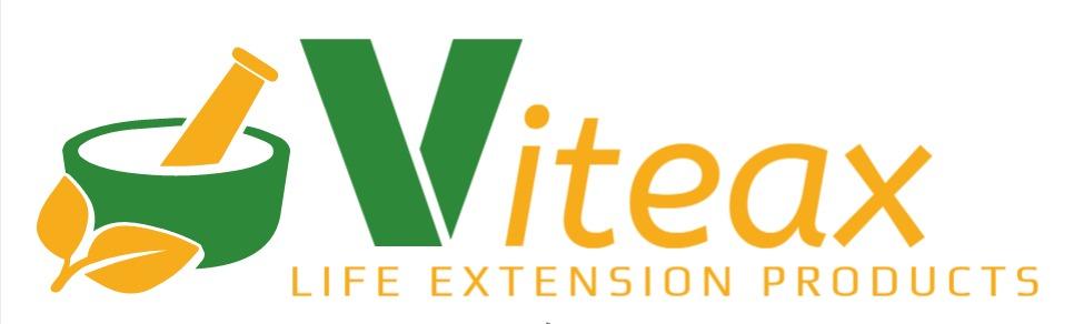Viteax.com