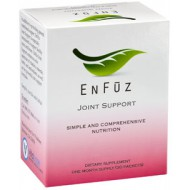 Joint Support Enfūz