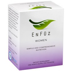 Enfūz Mujeres